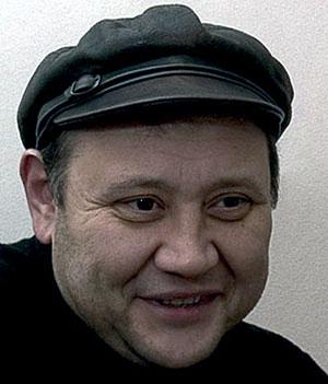 Юрий Степанов — один из самых узнаваемых актеров последних лет. Фото: ruskino.ru .