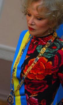 Фото: Униан, автор Дмитрий Куприян