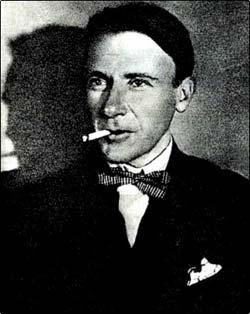 Михаил Булгаков, сам того не желая, помог Сталину понять суть патриотизма.