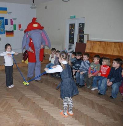 Фото пресс-службы ГУ МЧС во Львовской области.