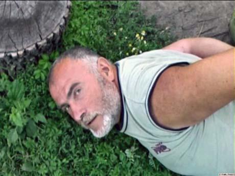 Задержание генерала Алексея Пукача хоть и стало сенсацией, но расследование не продвинуло.
