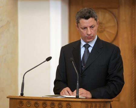 Астрологи считают: Весы могут быть жесткими руководителями. Как Тэтчер или Юрий Бойко, новый министр ТЭК.