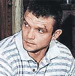 Владимир Епифанцев нарушил договор с продюсерами.