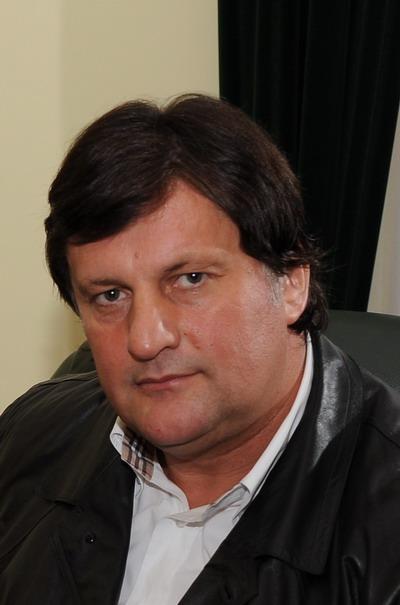 Фото предоставлено пресс-службой прокуратуры Харьковской области.