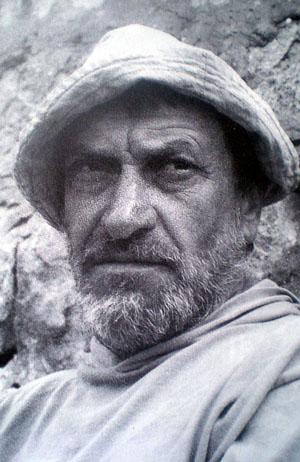 Золотой век театра связан с именем его основателя Григория Кононенко.