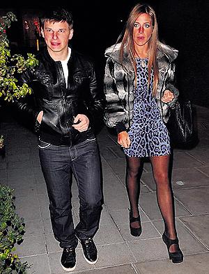 Андрей и Юлия носят то, что им нравится, не обращая внимания на злопыхателей.