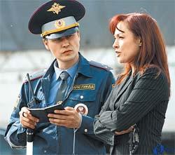 Неидеальный инспектор Антошин - жертва несовершенной системы.