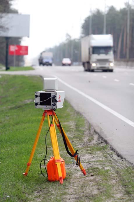 Что фиксирует камера гибдд течение миллиарда