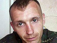 За рулем «копейки» сидел 29-летний безработный Анатолий Марков.