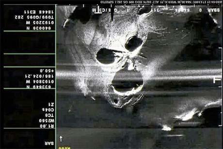 Фото с сайта http://drugoi.livejournal.com/