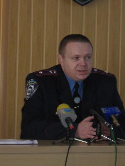 Владимир Грянистый сомневается, что решение отдать парковки в частные руки было правильным.