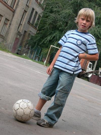 В родной школе будет интересно и на каникулах! Фото с сайта www.img-fotki.yandex.ru