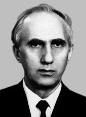 Юрий Сметанин очень много сделал для становления нашего знаменитого КБ «Южное».