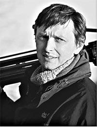 Кроме призов в главном конкурсе Сергей Лозница претендует и на престижную «Золотую камеру» за лучший дебют.