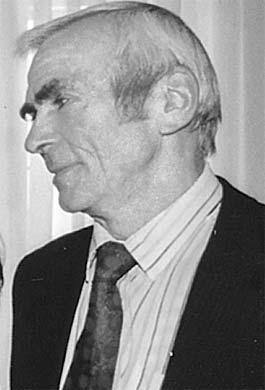 Владимир Котелкин после брака с Зыкиной больше не женился.