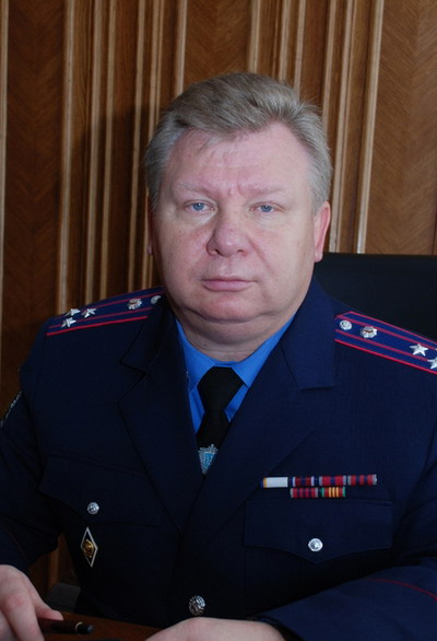 Фото предоставлено ЦОС ГУ МВДУ в Днепропетровской области.