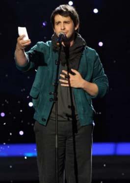Несмотря на название песни, Петр Налич не оказался «позабыт, позаброшен» европейскими зрителями.