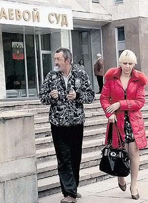Отец и мама изнасилованного и убитого 5-летнего ребёнка разочарованы решением суда.