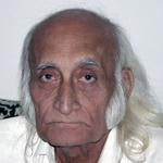 Йог Хира Ратан Манек.
