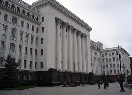 Одним из главных достижений новой власти эксперты считают то, что Банковая сосредоточила в своих руках рычаги влияния на Кабмин и Верховную Раду.