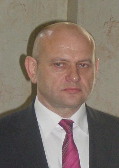 Фото предоставлено пресс-службой Харьковской таможни.