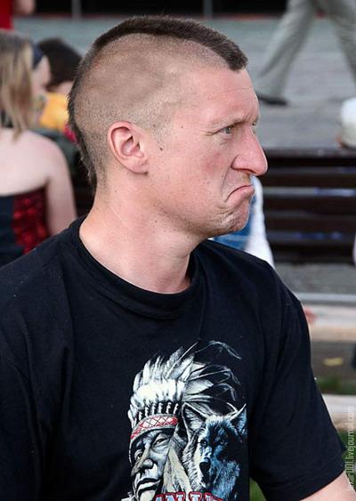Фото с сайта lexar001.livejournal.com