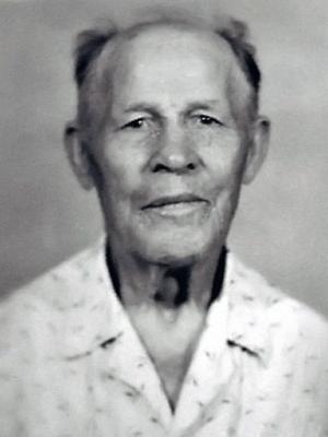 Федор Игнатенко прошел всю войну и был награжден более чем 20 медалями и орденами.