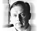 Анджей Пшевозник погиб под Смоленском.