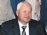 Хирург Алексей Мамонов скончался от выстрела в голову.