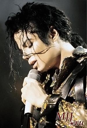 Майкл Джексон был самым популярным певцом на планете. Но его слава не принесла ему счастья.