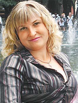 Преподаватель информатики Екатерина Храмцова, которая дежурила в этот день, может стать крайней.