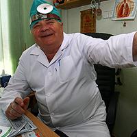 Больница 68 москва гнойная хирургия
