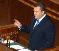 Беззащитный Виктор Федорович