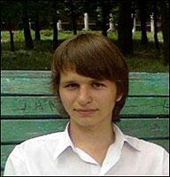 Ивану Гараже было всего 19