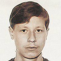 Как заявили медики, Александр Лаврушин умер мгновенно.