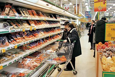 Сегодня не каждый может позволить себе покупки в фирменных магазинах.
