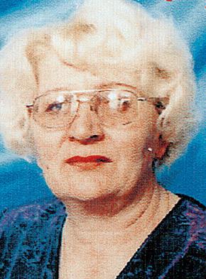 После происшествия учитель физики Татьяна Романова ушла из школы.