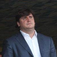 Алексей Савченко: - Не наговорил ли я лишнего?