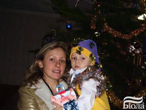 Оксане Хвостенко в новогоднюю ночь не суждено праздновать вместе с сыном Никитой. Сезон в разгаре!