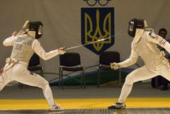 Мировые эксперты отметили высокий уровень подготовки турнира в Киеве.
