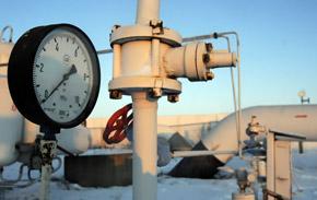 При добыче угля в Донбассе метан просто-напросто удаляется в систему вентиляции при низкой концентрации и не используется как энергетическое сырье.