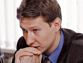 Станиславу Маркелову было всего 34 года.