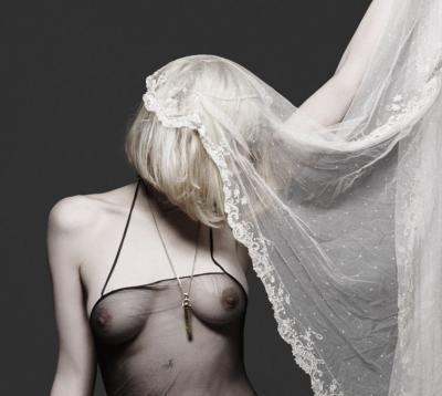 Фото с сайта portal-woman.ru