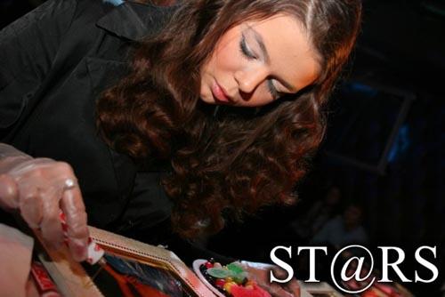 Фото с сайта stars.glavred.info