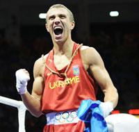 Ломаченко снова признают героем?