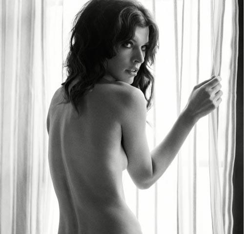 Фото с сайта glamurchik.com
