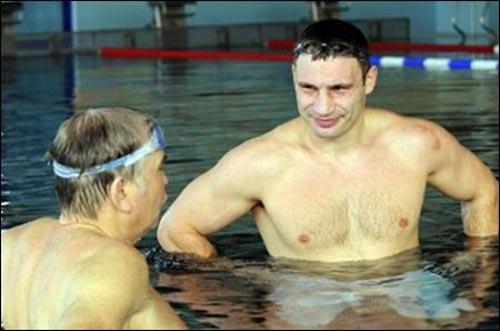 Фото с сайта gazeta.ua