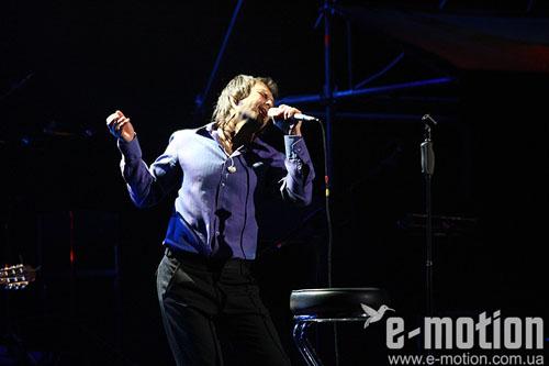 Фото с сайта e-motion.com.ua
