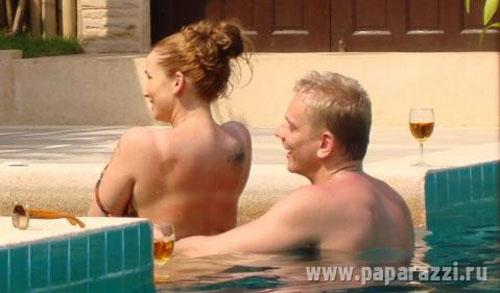 Фото с сайта paparazzi.ru