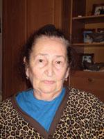 Анна Исааковна считает, что столкнулась с нарушением прав человека.